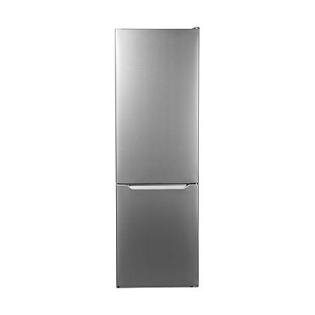 HANSEATIC HKGK18860A2NFSS Kombinált hűtőszekrény