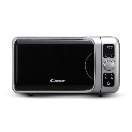 CANDY EGO-G25DCS Mikrohullámú sütő