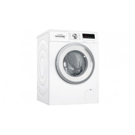 BOSCH WAN28140 Elöltöltős mosógép