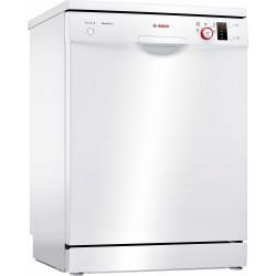 BOSCH SMS25AW03E Szabadon álló mosogatógép