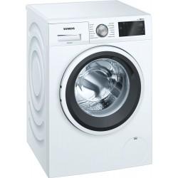 SIEMENS WM14T641 Elöltöltős mosógép