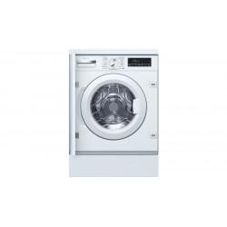 NEFF W6440X0 Beépíthető elöltöltős mosógép