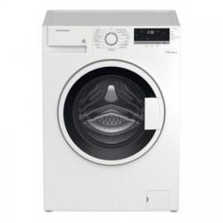 ELEKTRA BREGENZ WSP 14704 Elöltöltős mosógép