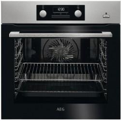 AEG BD320P Beépíthető sütő