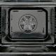 SHARP K-61V28IM1-EU Beépíthető sütő