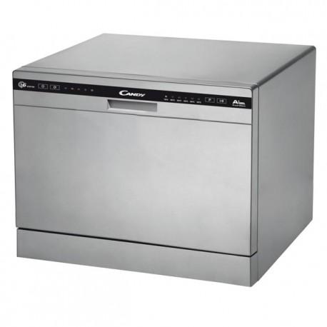 CANDY CDCP 6/E-S szabadonálló mosogatógép