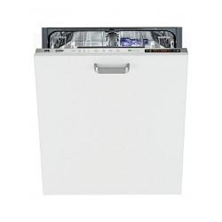 BEKO DIN 6831 FX Beépíthető mosogatógép