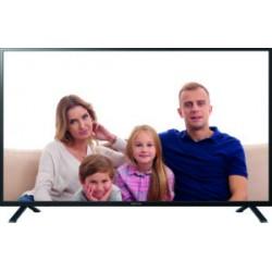 MANTA 50LUA69K SMART 4K UHD LED TV