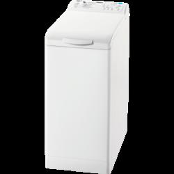 ZANUSSI ZWY61233KC Felültöltős mosógép