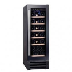 CANDY CCVB 30 Borhűtő 19 palackos
