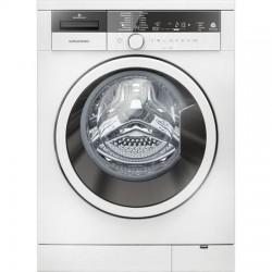 GRUNDIG EDITION 70 Elöltöltős mosógép