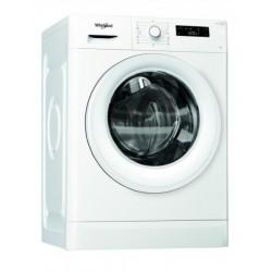 WHIRLPOOL FWF 81683 WE EU Elöltöltős mosógép