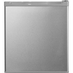 HANSEATIC HMKS 5144 A2S Mini hűtőszekrény