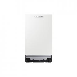 SAMSUNG DW50K4050BB Beépíthető mosogatógép