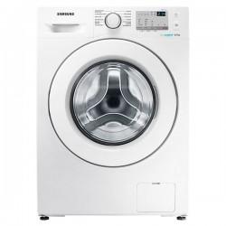 SAMSUNG WW60J4063LW Elöltöltős mosógép