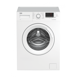 BEKO WML 61633 NPS Elöltöltős mosógép