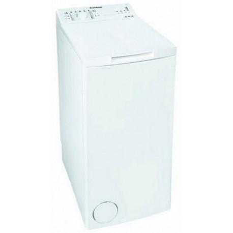 ARISTON WMTL 603 L Felültöltős mosógép