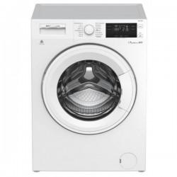 ELEKTRA BREGENZ WAFA 81612 Elöltöltős mosógép