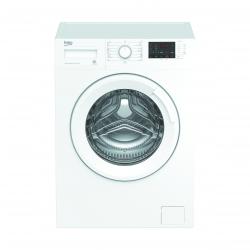 BEKO WTE6512B0 elöltöltős mosógép, 6kg kapacitás, A+++ energiaosztály