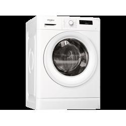 WHIRLPOOL FWF71483W Inverteres elöltöltős mosógép