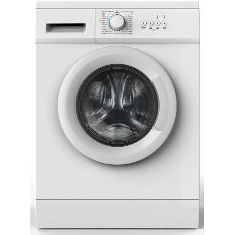 AMICA WA 14681 W elöltöltős mosógép 6 kg