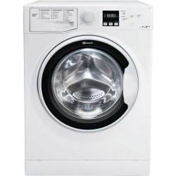 BAUKNECHT AF 7F4 Elöltöltős mosógép, A+++ energiaosztály, 7kg kapacitás