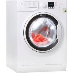 BAUKNECHT WA SOFT 8F41 Inverteres Elöltöltős mosógép