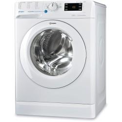INDESIT BWE 81683 X WSSS Elöltöltős mosógép