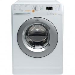 INDESIT XWDA 751480X WSSS 7/5kg Szárítós mosógép