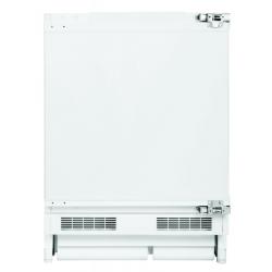 BEKO BU 1153 beépíthető hűtőszekrény, 92 liter, A++ energiaosztály