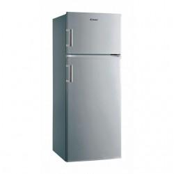 CANDY CMDDS 5144SH Felülfagyasztós kombi hűtő