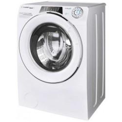 CANDY RO 16106DWHC7/1-S Elöltöltős mosógép