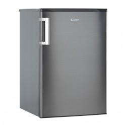 CANDY CCTOS 542XH Egyajtós hűtőszekrény