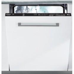 CANDY CDI 1LS38-02 Beépíthető mosogatógép