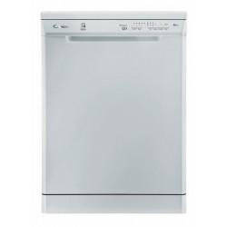 CANDY CDP 1LS39W/T Szabadonálló mosogatógép