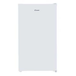 CANDY CHTOS 484W36 Egyajtós hűtőszekrény A++