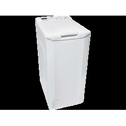CANDY CST 370L-S Felültöltős mosógép