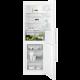 ELECTROLUX EN3613MOW Kombinált hűtő