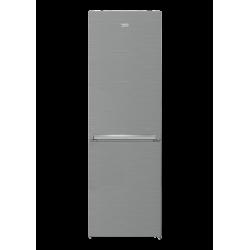 BEKO RCSA330K30PT Kombinált hűtő