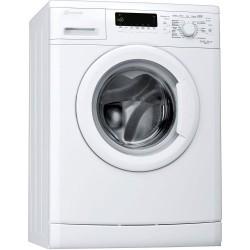 BAUKNECHT WAK 73 Elöltöltős mosógép