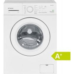 BOMANN WA 5721 Elöltöltős mosógép