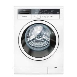 GRUNDIG GWA38431 Elöltöltős mosógép