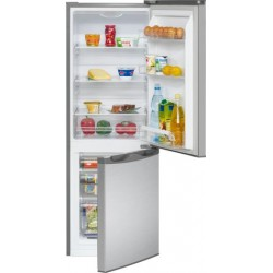 BOMANN KG 320.1 W Kombi hűtő
