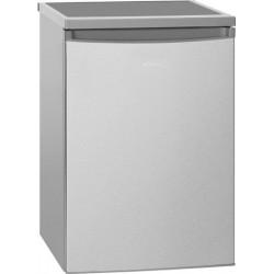 BOMANN VS 2185 Egyajtós hűtő