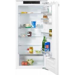 BAUKNECHT KRIE 2124 A+++ Beépíthető hűtő
