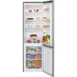 BOMANN KG 7302 Kombi hűtő