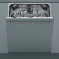 BAUKNECHT BIC 3C32 Beépíthető mosogatógép