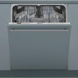 BAUKNECHT IBIO 3C26 Beépíthető mosogatógép
