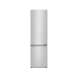 LG GBB92STAQP No frost kombi hűtő