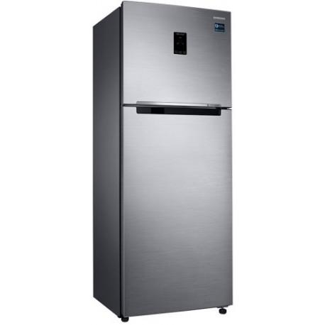 SAMSUNG RT38K5535S9 Felülfagyasztós kombi hűtő